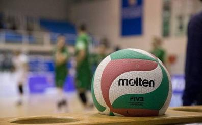 Unicaja Almería pasa a la fase principal de la Challenge europea