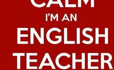 Miles de quejas ante la prueba de inglés de acceso al cuerpo de maestros en Madrid