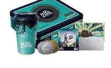 El deseado pack Mad Cool que ya puedes comprar en FNAC
