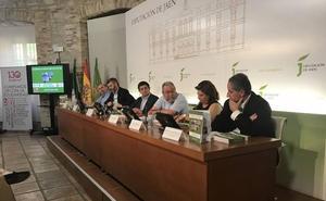 Un viaje por las Casas del Pueblo de UGT en Jaén