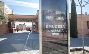 La Fiscalía solicita seis años de prisión para Eduardo Moral y cinco para María Francés por los contratos de Emucesa