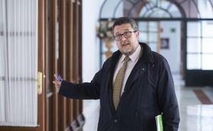 Serrano se da de baja tras sus polémicas declaraciones sobre 'la manada'