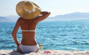 ¿Qué es la radiación ultravioleta y por qué tenemos que protegernos de ella?