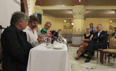 El Festival invita a 'Las bodas de Fígaro'