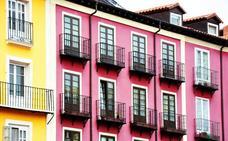 Ayudas para mejorar la accesibilidad en 376 viviendas de la provincia de Jaén