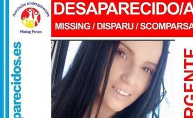 La Guardia Civil acelera la búsqueda de Dana, la mujer desaparecida hace 15 días en Málaga