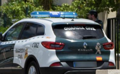 Investigan si la fallecida en Órgiva sufrió un infarto previo cuando fumaba o murió por el incendio
