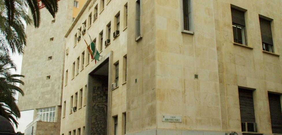 Los condenados por la violación múltiple en Campohermoso se aprovecharon de que la víctima había bebido