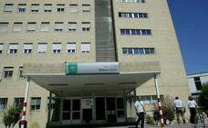 Un posible caso de meningitis en Torredonjimeno obliga a activar el protocolo de vacunación