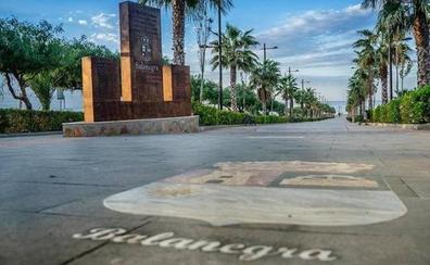 Condenan al Ayuntamiento de Balanegra por no impedir los ruidos de una cooperativa