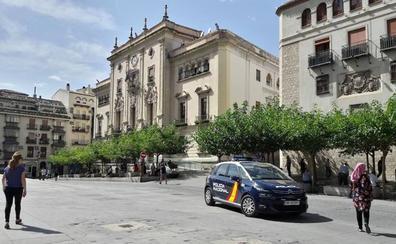La deuda financiera del Ayuntamiento de Jaén se ha quintuplicado desde 2008