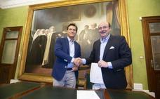 Critican que el nuevo gobierno del Ayuntamiento de Granada prescinda del área de Igualdad