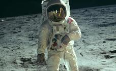 Así ha recogido el cine la carrera espacial