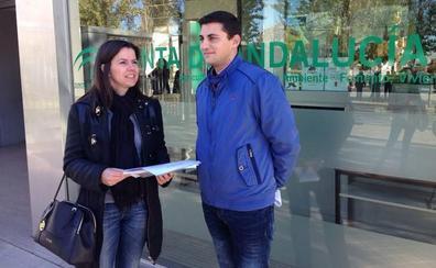 El PP exige al PSOE sumarse a «unos presupuestos que bajan impuestos y son positivos para Granada»