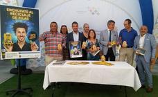 El Ayuntamiento de Granada impulsa una nueva campaña de reciclaje de pilas