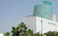 Los partidos premian la fidelidad política en su propuesta para los consejos de RTVA y el Consejo Audiovisual