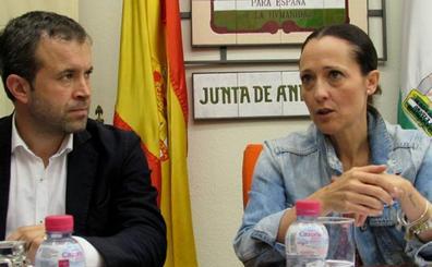 La Junta prevé acabar la obra del Conservatorio Profesional al inicio del curso