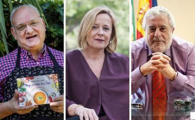 Los partidos priman la fidelidad política para consejeros de la RTVA y el Audiovisual