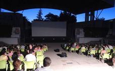Jaén pondrá en marcha el cine de verano 'in extremis'