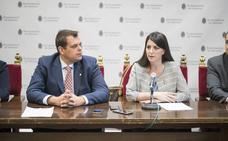 Vox, abierto a una moción de censura en Granada