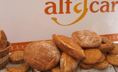 «La nueva ley del pan está hecha contra la panadería tradicional»