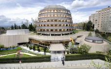El Constitucional avala por unanimidad el 155 en Cataluña para desactivar el 'procés'