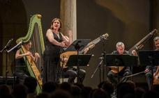 Homenaje a las mujeres compositoras
