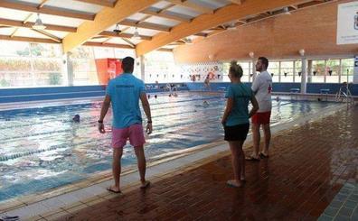 Todas las piscinas de Granada para este verano: listado completo