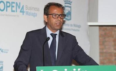 El periodista Juande Mellado, elegido nuevo director general de RTVA con los votos en blanco de Adelante Andalucía