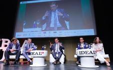 «La innovación es uno de los motores de crecimiento»