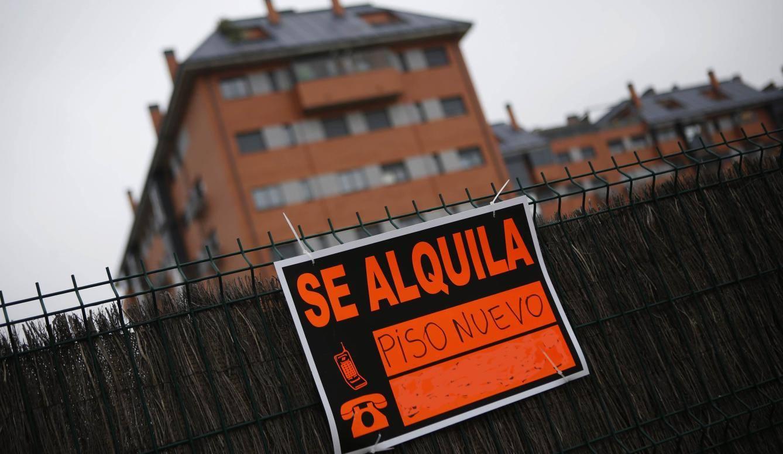 ¿En qué estado se encuentran las ayudas al alquiler de los solicitantes de Granada?