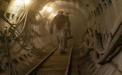 «Chernóbil nos enseña que no se debe ignorar la verdad»