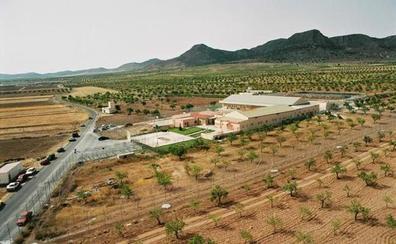 El Defensor del Pueblo investiga la muerte de un joven en un centro de menores de Almería