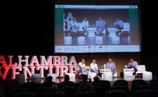 Andalucía necesita más business angels