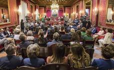 ¿Por qué es tan importante el próximo pleno del Ayuntamiento de Granada? ¿Para qué sirve?