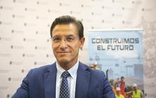 El alcalde pide una reunión a la subdelegación para solucionar los problemas de inseguridad en el Albaicín
