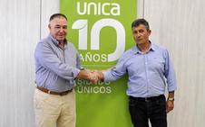 Unica Group suma a Copisi y supera los 500 millones de kilos de frutas y hortalizas