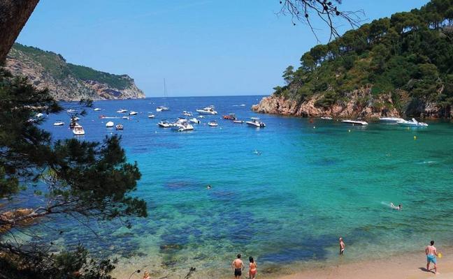 4 imprescindibles si visitas la Costa Brava