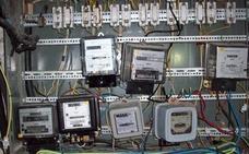 Once investigados por defraudación de fluido eléctrico en Fornes y Jayena en los dos últimos meses
