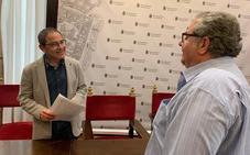 Miguel Ángel Fernández: «Este es un gobierno débil, paralizado y en crisis»