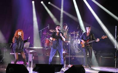 Manolo García llegará a Granada con su gira acústica el 15 de noviembre
