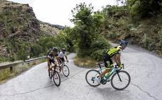 Sierra Nevada abre sus instalaciones de verano y pone en marcha más de 50 actividades