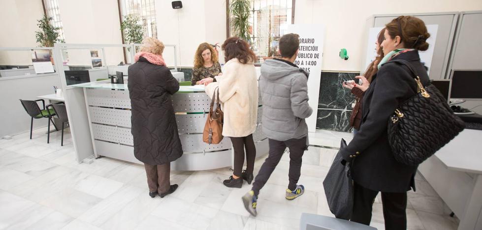 Los alcaldes de la provincia heredan más de 127 millones de euros en facturas pendientes