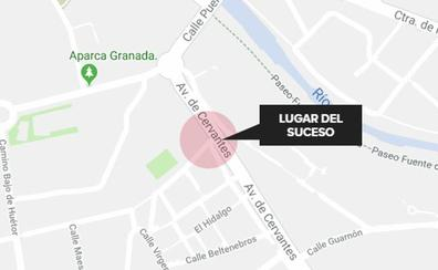 5 noticias de Granada que debes conocer antes de comer