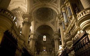 El Ayuntamiento retomará el expediente de la Catedral de Jaén