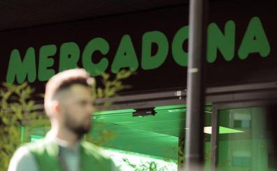 El secreto de la crema de Mercadona está en Granada: un 'lujo' de 150 euros que cuesta 5