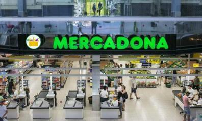 Mercadona alerta de una estafa que utiliza su nombre e imagen y ha engañado a muchos españoles