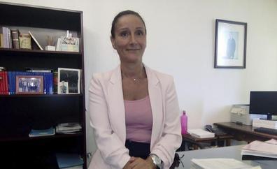 La Audiencia de Sevilla ordena a la jueza Núñez reabrir la pieza política del caso de los cursos de formación