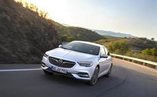 Nueva alerta de Sanidad tras detectar un fallo en los frenos de un modelo de Opel