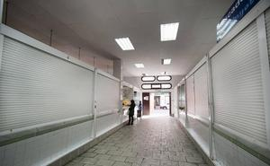 Piden crear una comisión municipal para «recuperar» el mercado de Almuñécar